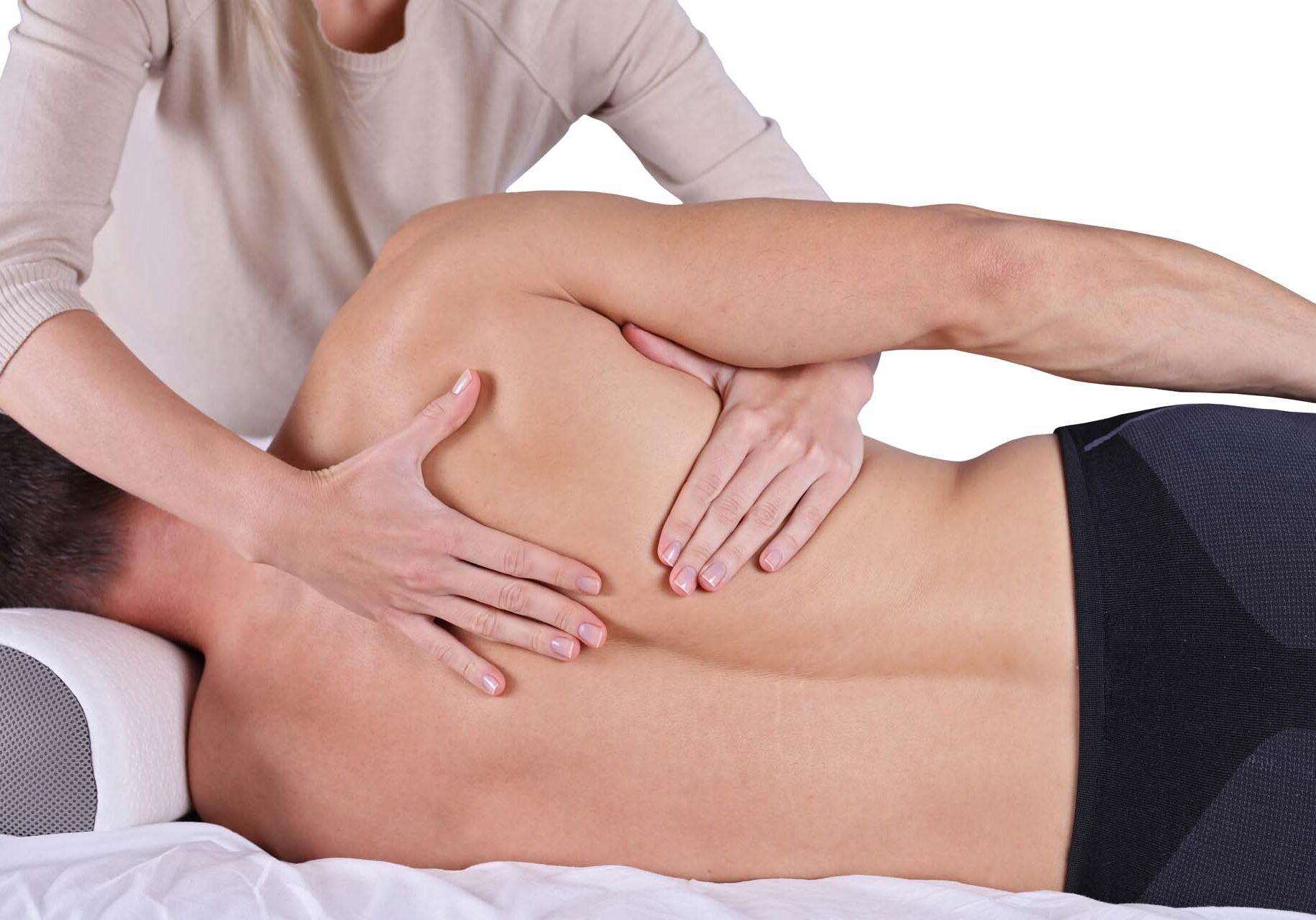 What-is-Myotherapy-Musculoskeletal-Therapy